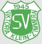 SV Viktoria Klein-Zimmern 1945 e.V